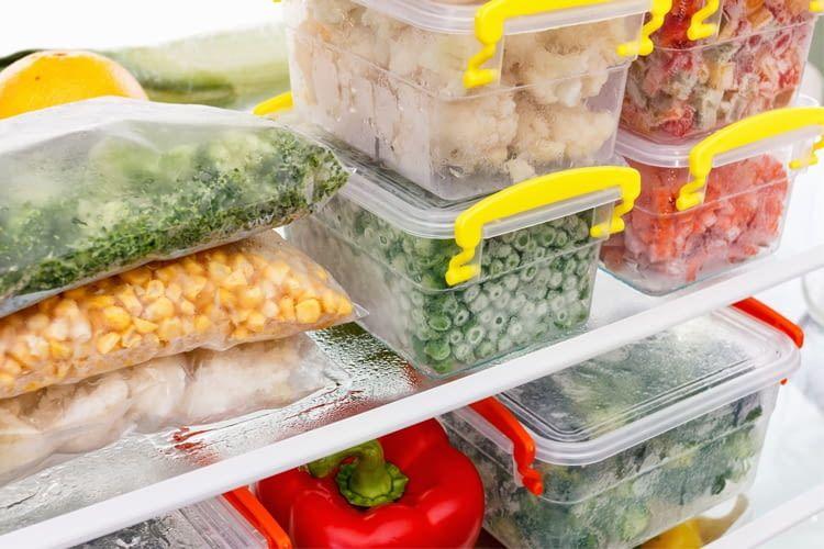Unsere Kaufberatung hilft, das richtige Kühlgerät auszuwählen