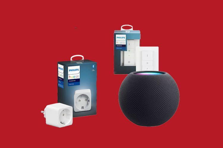 Wir stellen beliebte Sicherheitsgeräte für Apple Fans vor