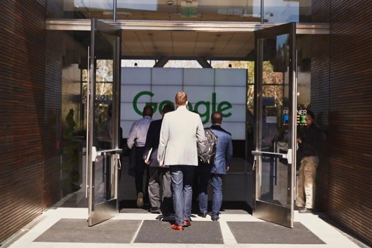 Ansturm bei Google: Ab 8. August ist Google Home in Deutschland erhältlich