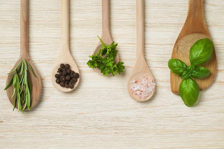 Die Alexa-Skills für die Küche helfen beim Backen, Kochen und Cocktailmixen