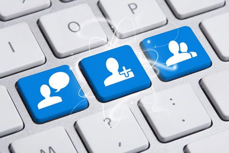 """Neues SDK soll Facebook im Bereich """"Smart Home"""" etablieren"""