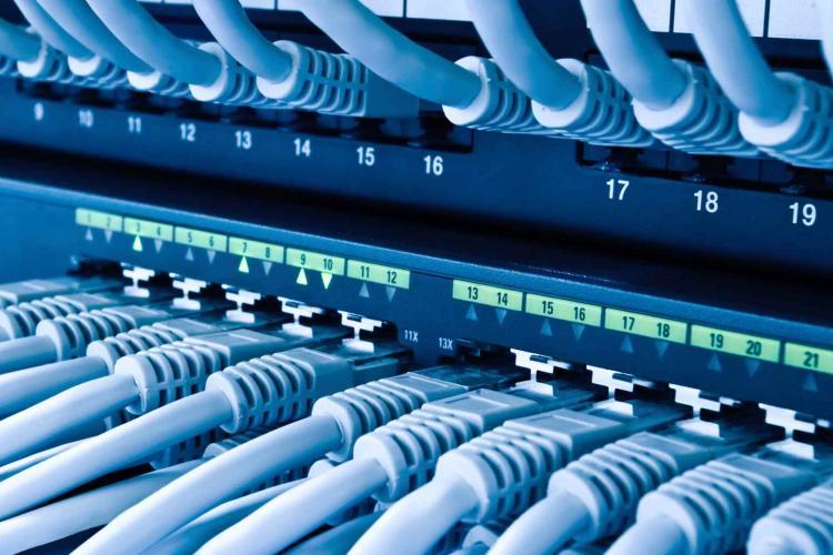 ZigBee-Produkte laufen zukünftig in Thread Group-Netzwerken