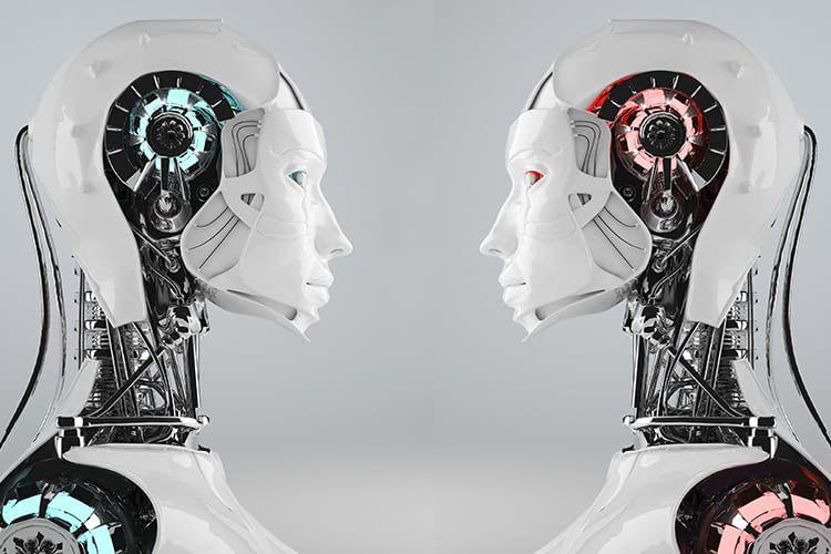 Alexa entwickelt eine eigene Meinung zu Produkten und anderen Fragen