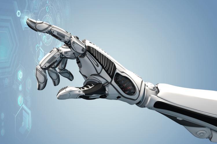 Wie Computer in Zukunft unseren Alltag prägen werden @venturebeat.com