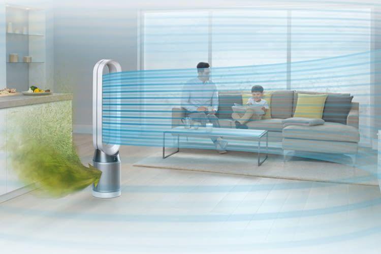 luftreiniger test bersicht 2018 bewertungen und kaufempfehlung. Black Bedroom Furniture Sets. Home Design Ideas