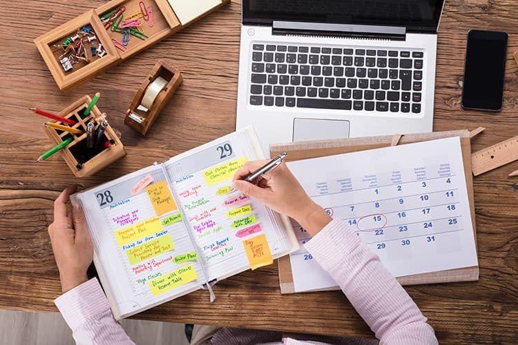 Einfacher als man denkt: Kalender mit Amazon Alexa verbinden
