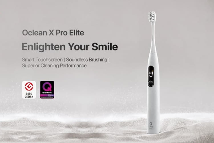 oclean-zahnbuerste-enlighten-your-smile