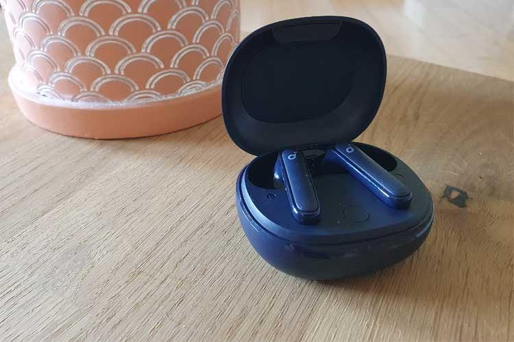Die Soundcore Life P3 In-Ear-Kopfhörer sind der Nachfolger der beliebten Soundcore Life P2 Earbuds