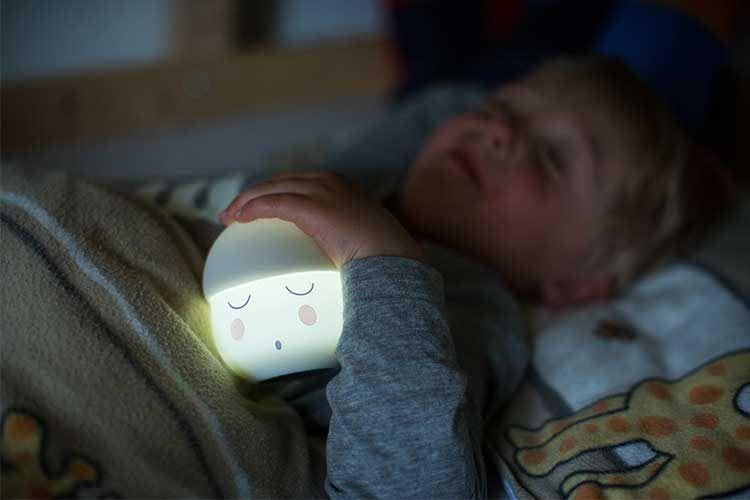 Die besten Einschlafhilfen