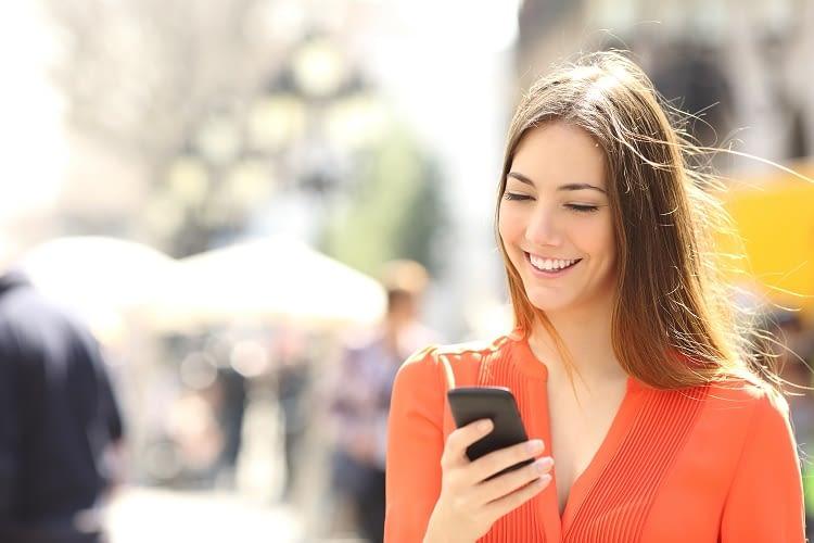 Alexa soll bald auf dem iPhone verfügbar sein