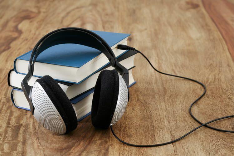 Hörbücher von Audible mit Alexa abspielen - so geht das ganz einfach