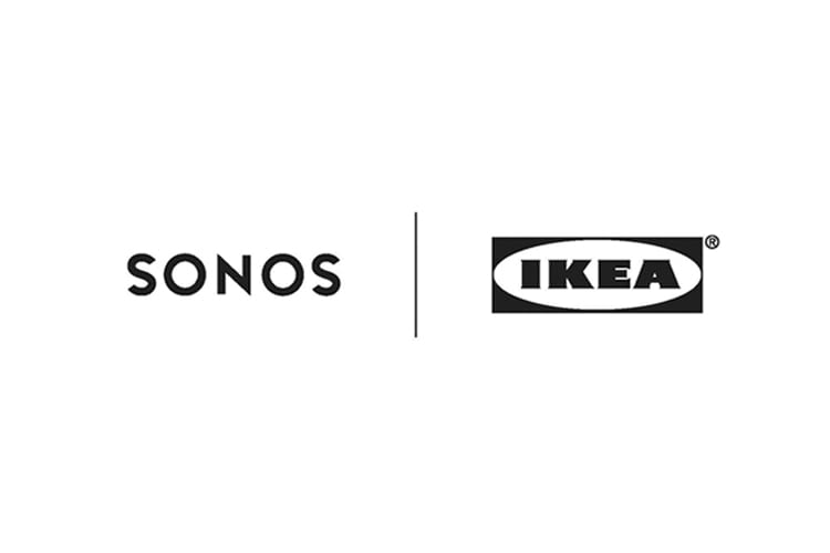 Sonos und IKEA planen eine gemeinsame Produktreihe für 2019