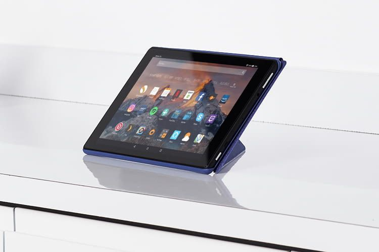 android installieren tablet