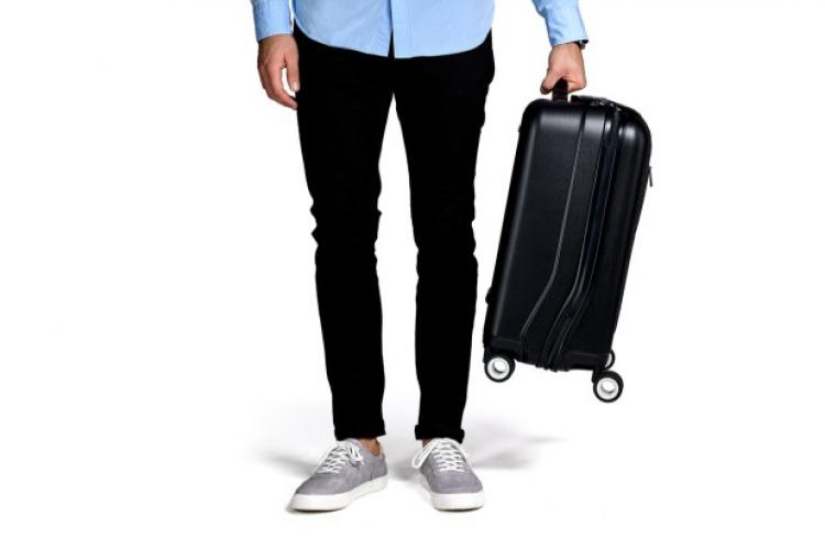 smarte-koffer-erleichtern-das-leben