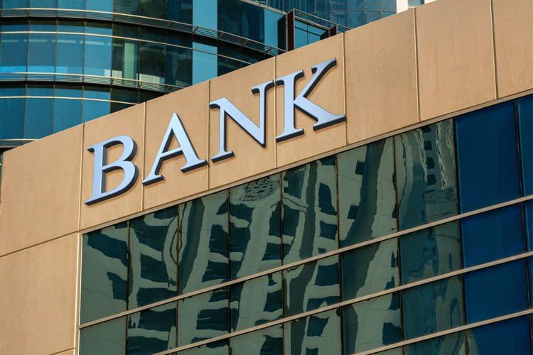 Alexa könnte klassischen Banken bald schon Konkurrenz machen