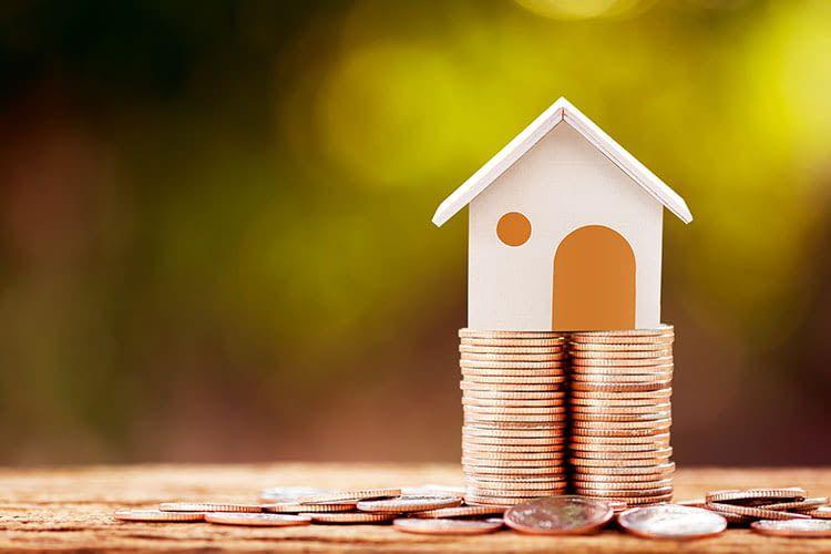 Vermieter können mit Smart-Home-Lösungen den Wert ihrer Immobilie erhalten und steigern