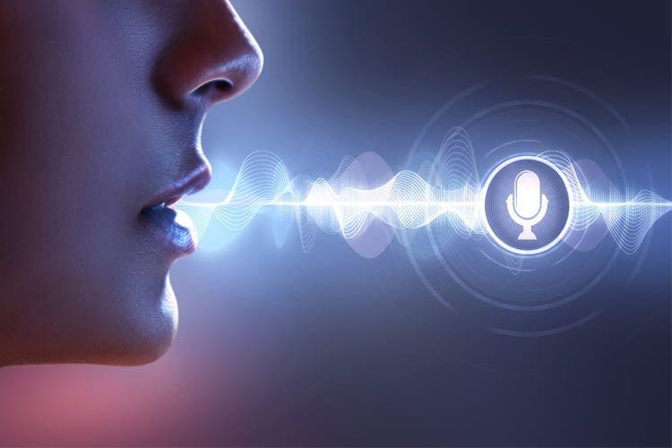 Sprachassistenten gehorchen aufs Wort und erhöhen so den Komfort