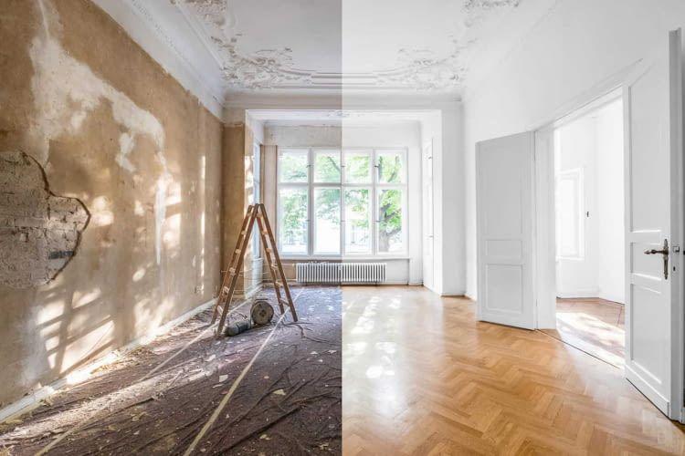 alte-wohnungen-smart-home-daemmung