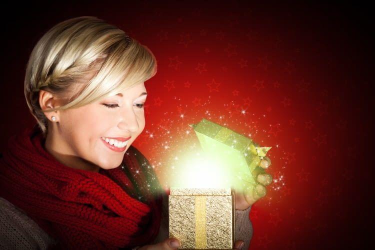 Mit smarten Geschenkideen wird der Alltag bequemer, einfacher und abwechslungsreicher