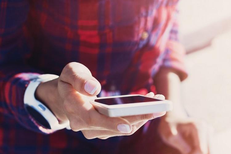 Das Homekit lässt sich per App steuern