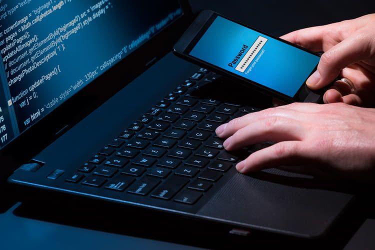 10 kostenlose Computerüberwachungssoftwares