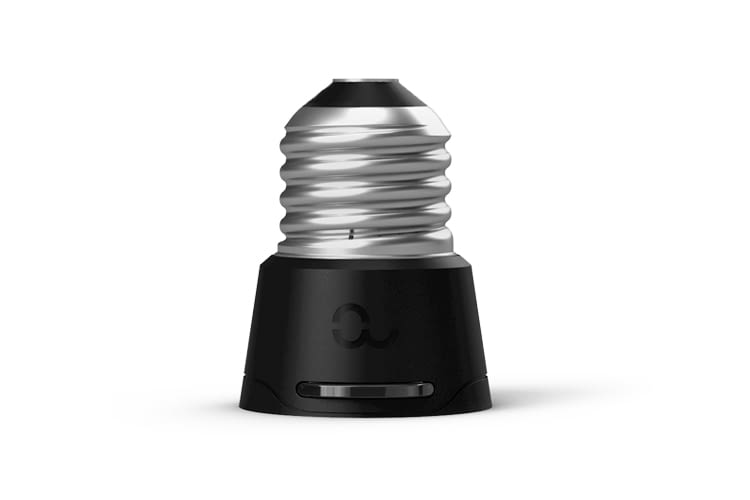 Anyware: Smarter LED-Adapter und Gateway in einem