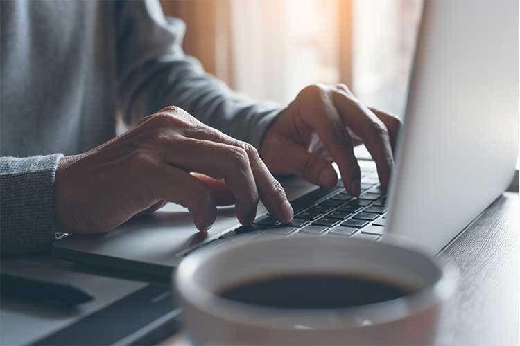 Smart Home Blog mit eigenen Reviews und praxisnahen Themen