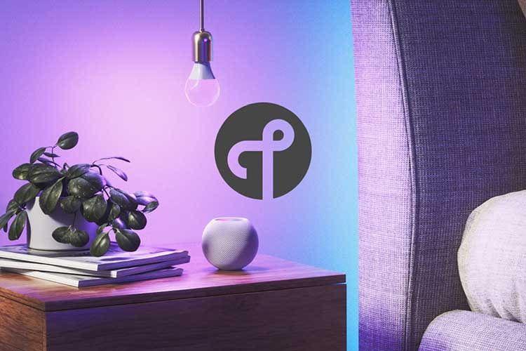Die Beleuchtungsexperten von Nanoleaf gehören zu den ersten Anbietern von Thread LED-Leuchtmitteln