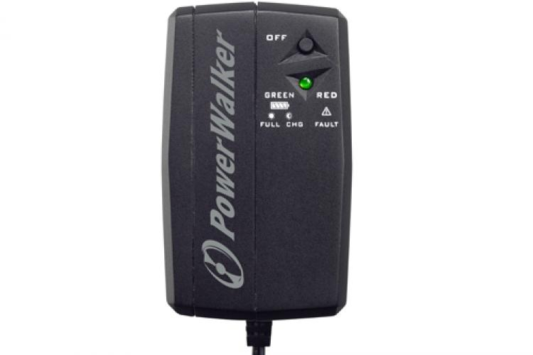 PowerWalker SecureAdapter
