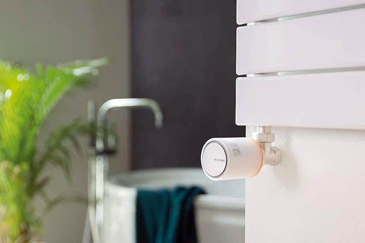 und Premium Temperaturregler LCD-Display Thermostat fit für Pflanz