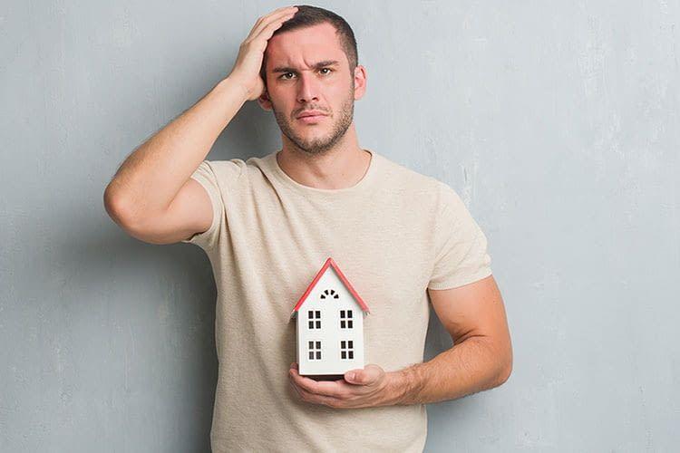 Wir geben Tipps, wie Smart Home Einsteiger 5 typische Fehler vermeiden