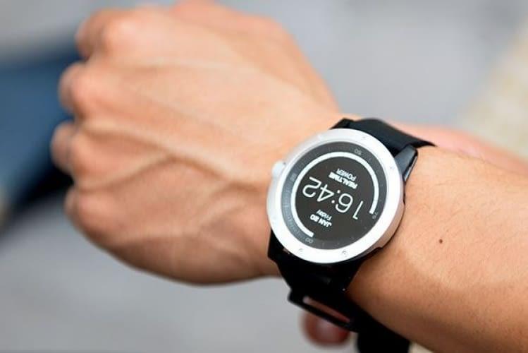 matrix-power-watch-ohne-batterie