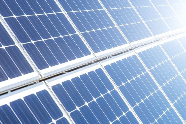TRUEKEN schafft eine automatisierte Lösung für dezentrale Energieprojekte