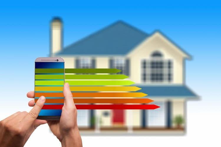 energiesparmoeglichkeiten-im-smart-home