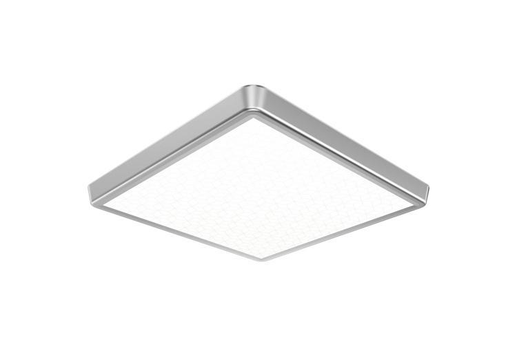 KNBOR Smart Lamp