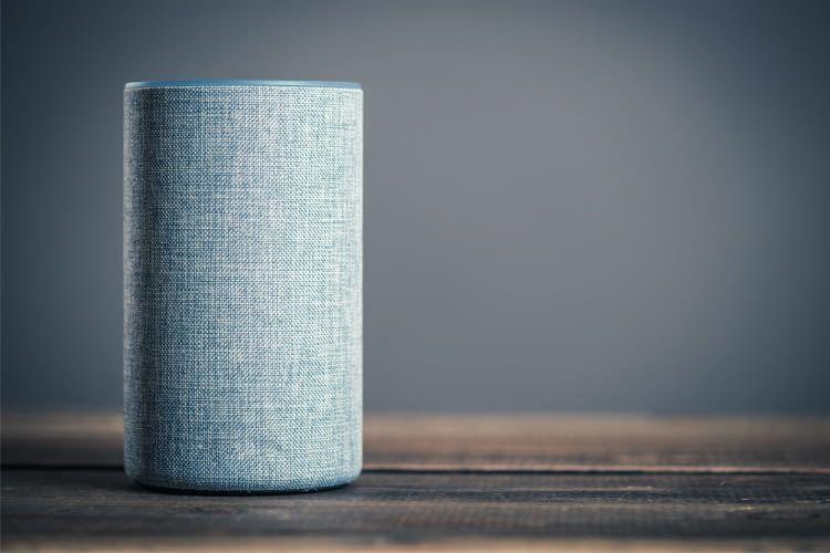 Bring! Einkaufslisten lassen sich jetzt mit Alexa Skill Bring! Einkaufsliste auf den neusten Stand bringen