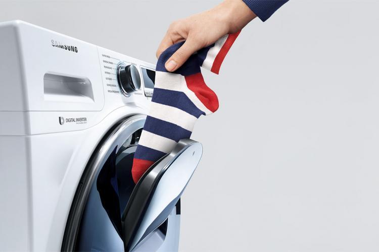 kommt noch was dazu addwash macht samsung waschmaschinen besser. Black Bedroom Furniture Sets. Home Design Ideas