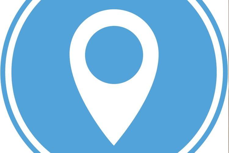 Die FLUX-App organisiert Mitfahrgelegenheiten für Kurzstrecken