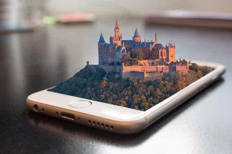 smartphones-guenstig-finanzieren
