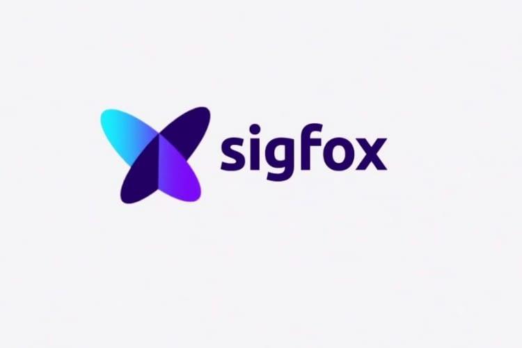 Sigfox: Großer Schritt zu auf ein einheitliches IoT