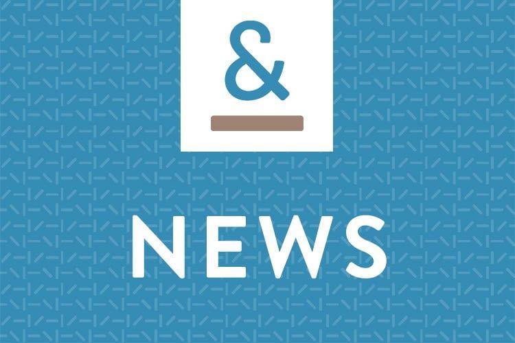 smart home news