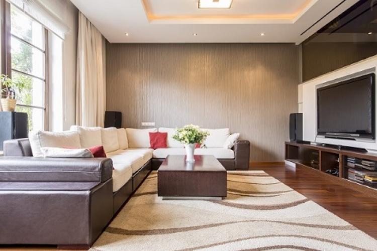 alljoyn das open source framework. Black Bedroom Furniture Sets. Home Design Ideas