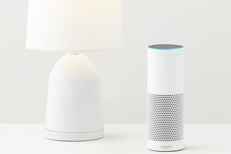 Alexa sucht mit Bing und kann deshalb Fragen nicht so gut beantworten wie Google Assistant