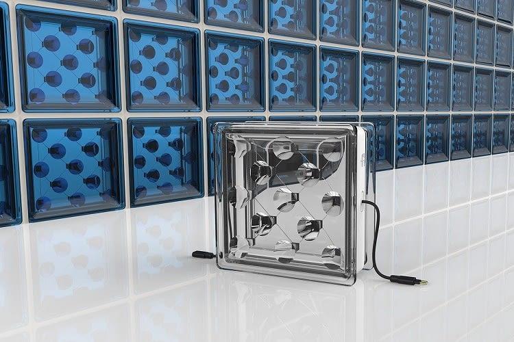 solar squared gl serne solarbl cke und energiespar fenster. Black Bedroom Furniture Sets. Home Design Ideas