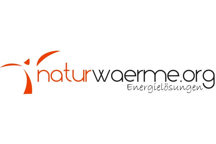 Infrarot Heizungen: intelligente Heizungssteuerung für gutes Raumklima im Smart Home