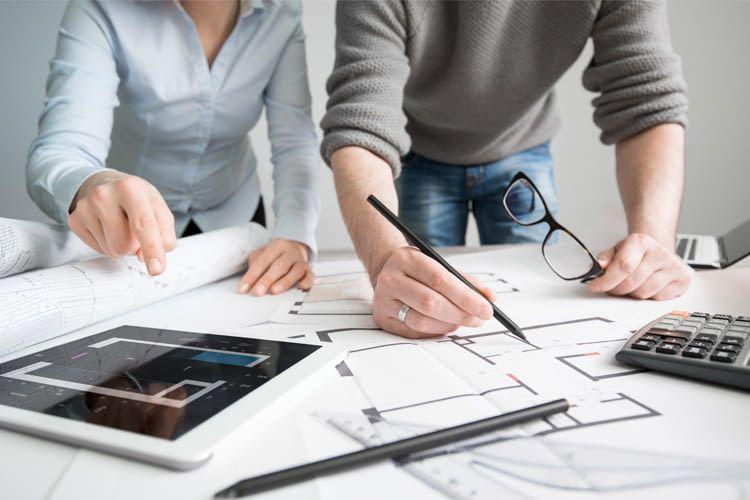 Wir beantworten alle wichtigen Fragen zur Smart Home Planung