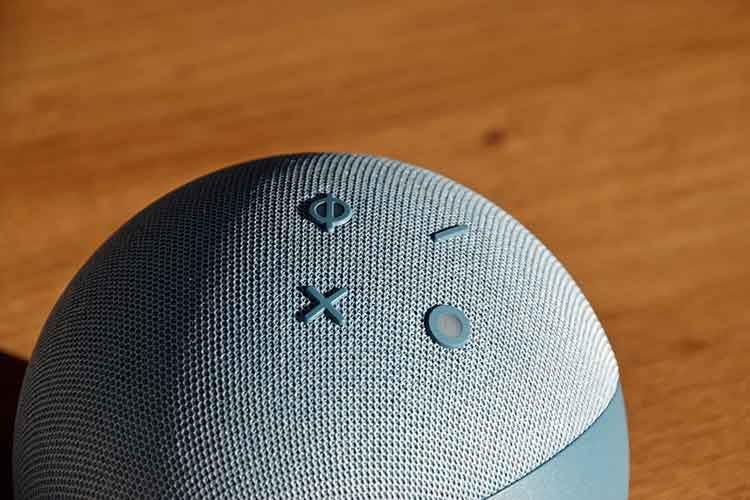 Amazon Echo überrascht immer wieder mit Funktionen, die auf den ersten Blick nicht ersichtlich sind