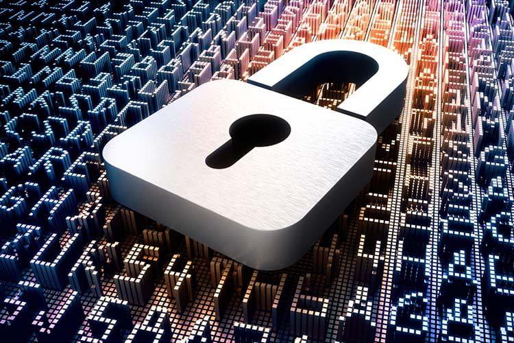 Die Alexa-App bietet vielfältige Einstellungsmöglichkeiten zum Datenschutz