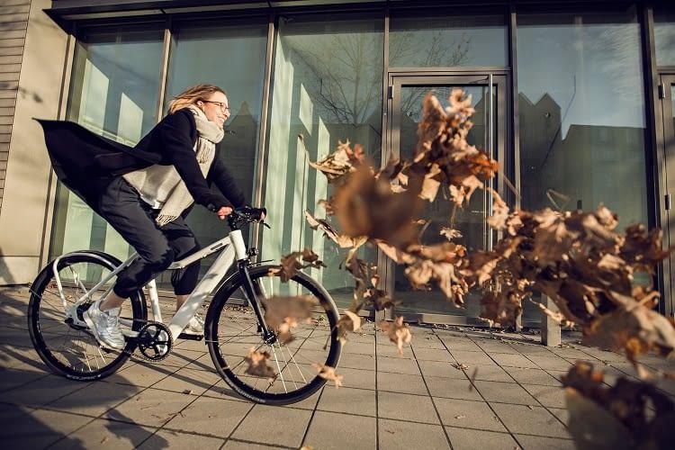 Was ist wichtig beim E-Bike-Kauf? Eine Kaufberatung und Übersicht zum Pedelec