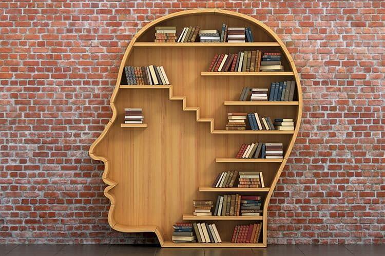 Google bietet in seinem Google Play Book-Store jetzt Hörbücher an